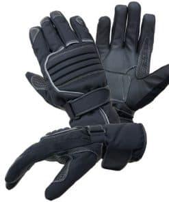 Motorbike gloves Boots Bibs