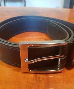 Leather Belts, Bags and Briefcases